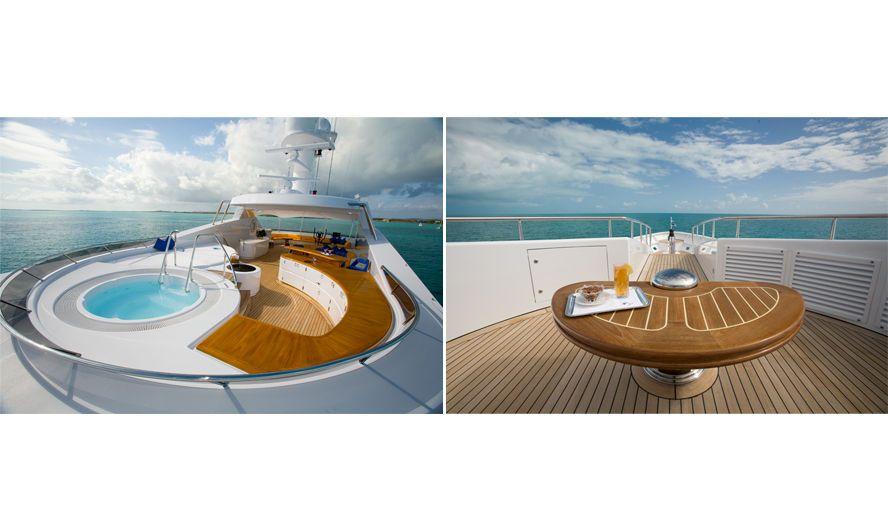 1newlayout_yacht