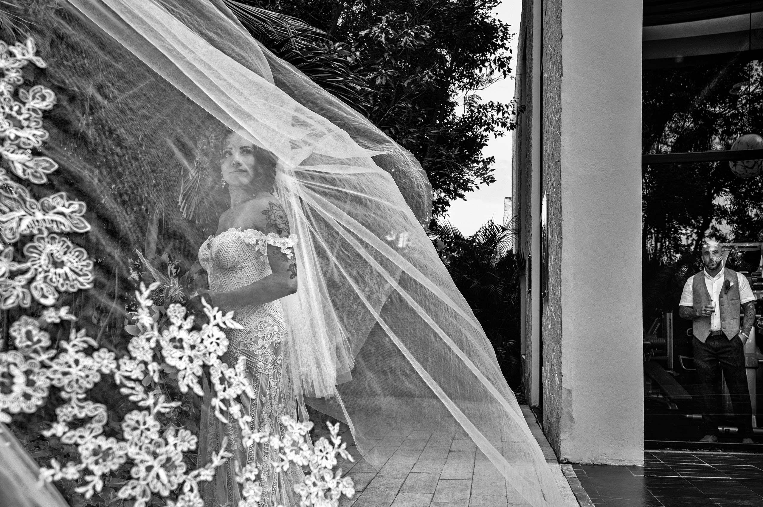 bride-groom-portrait-montreal