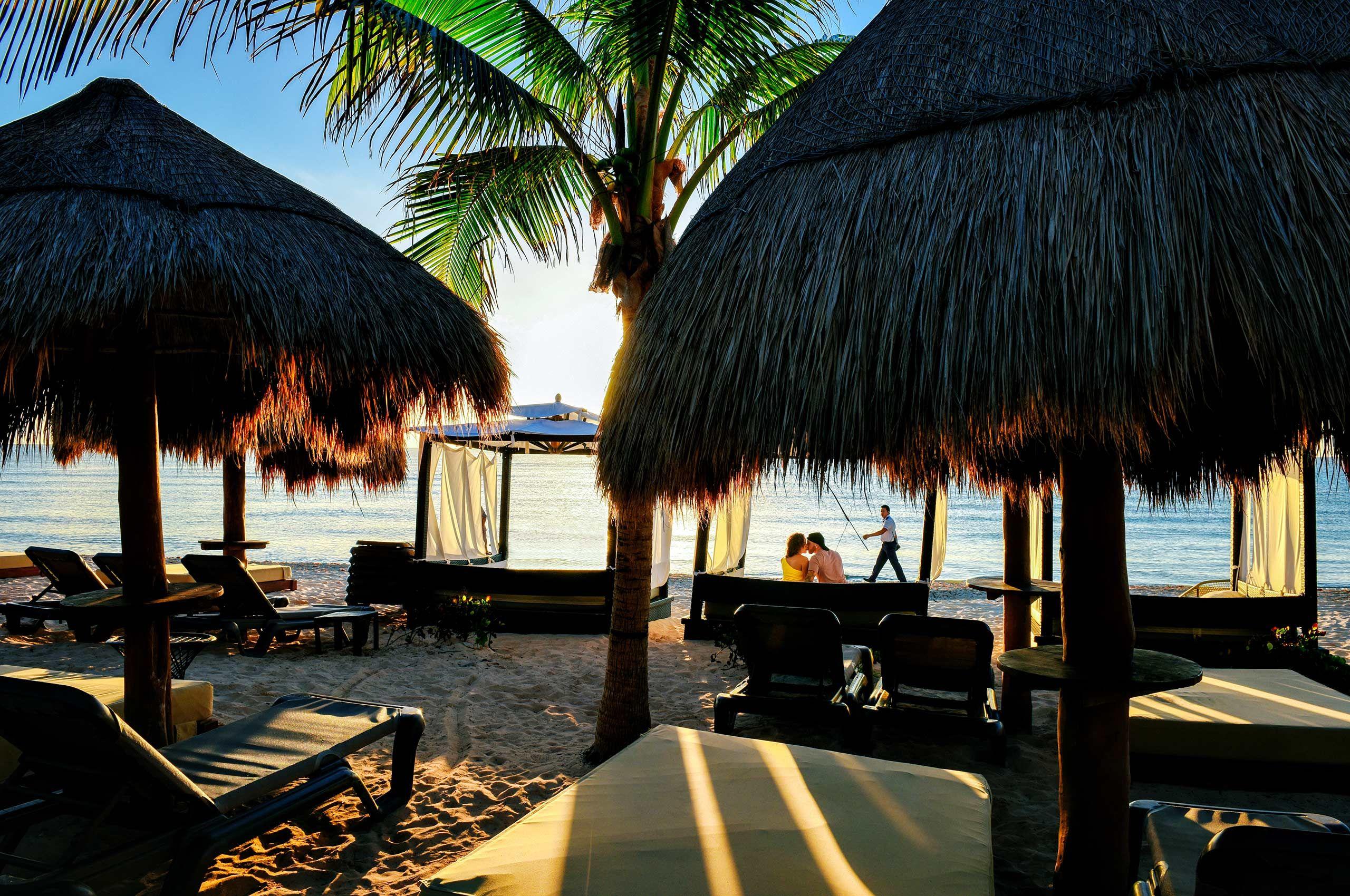 casual-photoshoot-playa-del-carmen-mexico