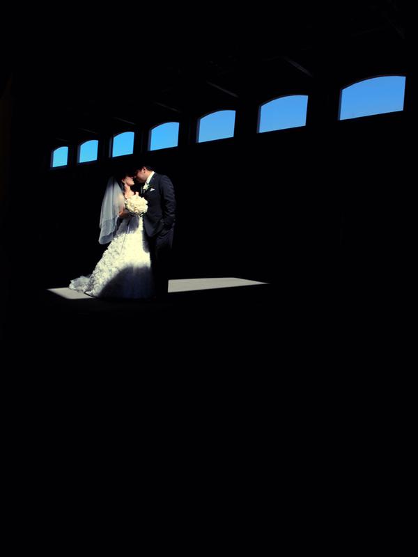 couple-photo-wedding-montreal