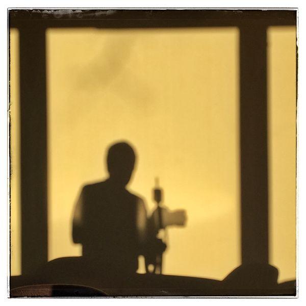 Snapseed 3.jpg