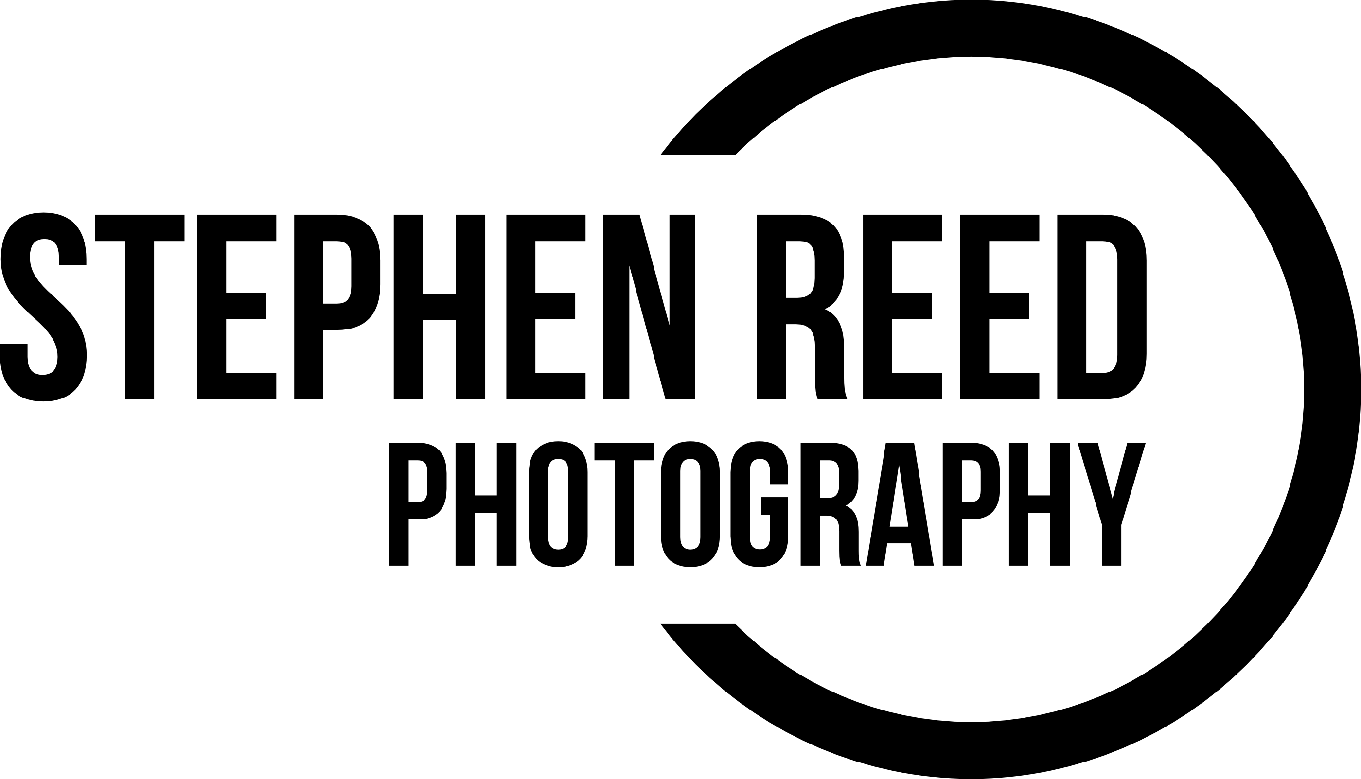 Stephen Reed Photography