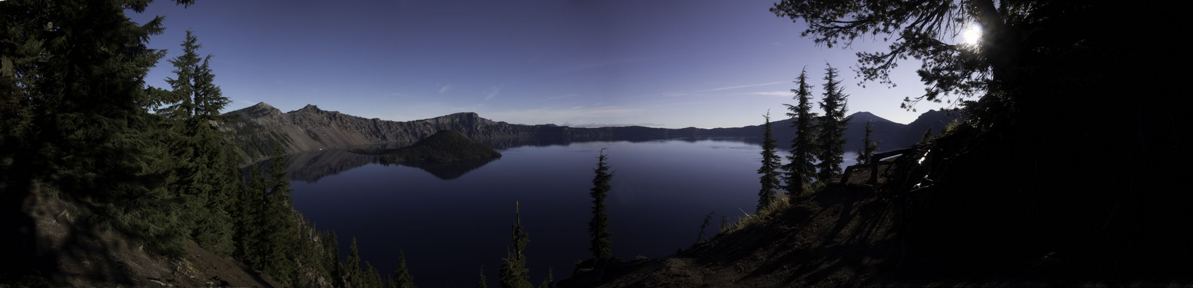 crater.lake_Panorama3.jpg