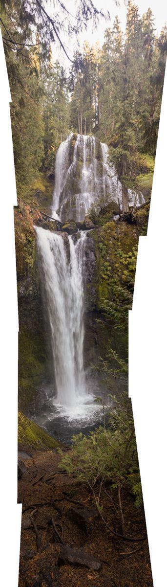 20171014-Falls Creek Falls Waterfall_Panorama 3.jpg