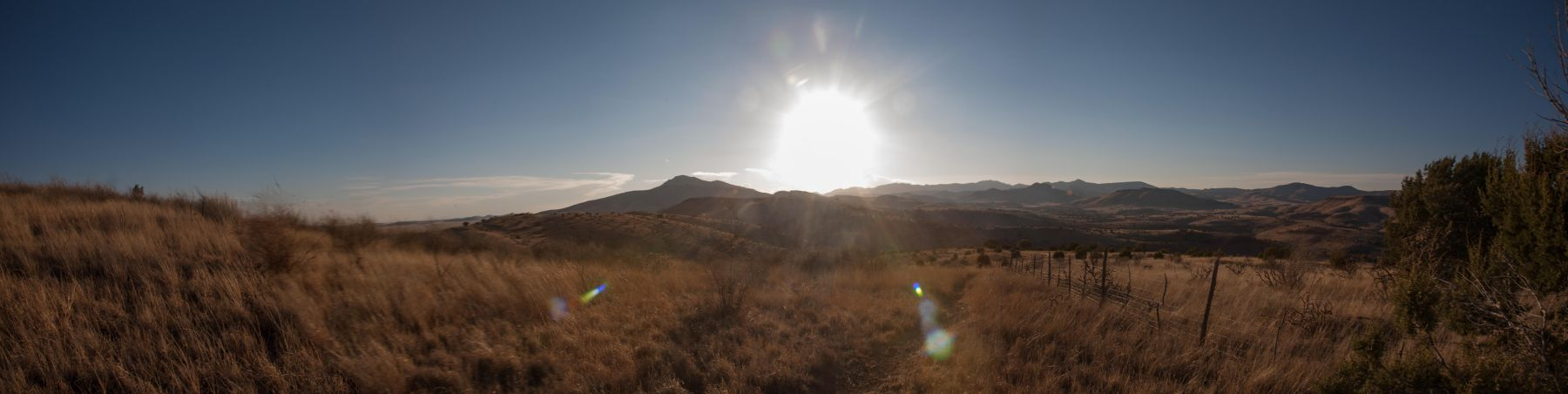 1davis_mountains_state_park_panorama2.jpg