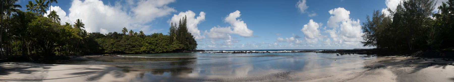 1shipman_beach_panorama1_edit.jpg