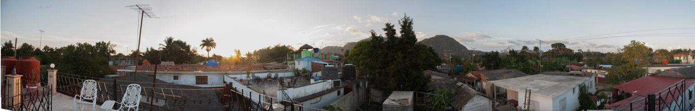 1vinales_casa_particular_rooftop_view_panorama1.jpg