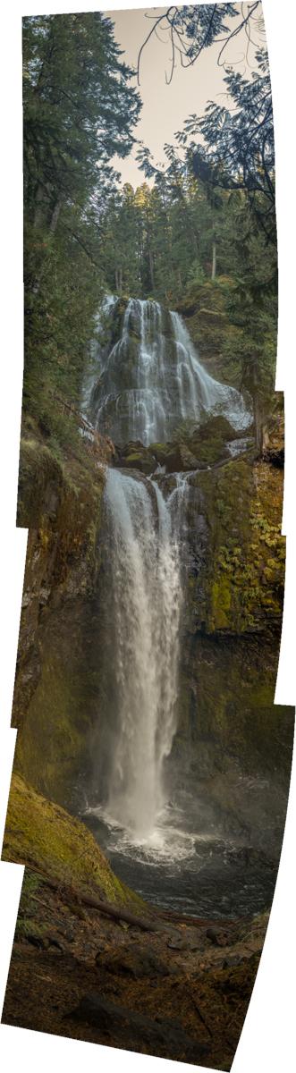 20171014-Falls Creek Falls Waterfall_Panorama 2.jpg