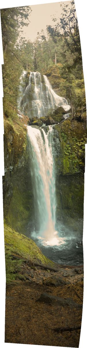 20171014-Falls Creek Falls Waterfall_Panorama1.jpg