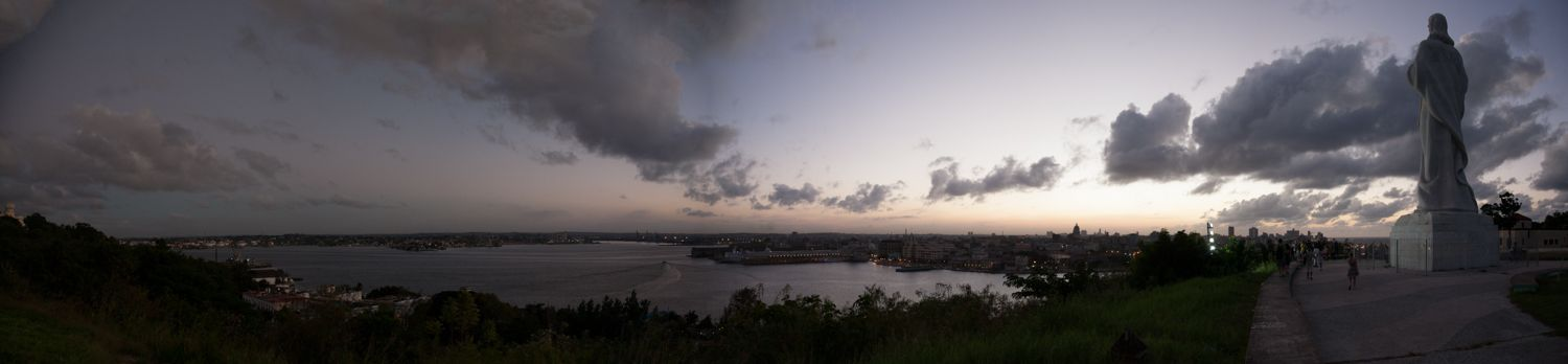 1havanna_sunset_panorama1.jpg