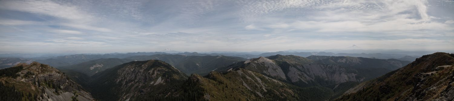 20170820-Summits from Silver Star_Panorama1.jpg