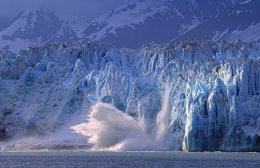 2_0_118_100006Calving_Hubbard_Glacier_TIB.jpg
