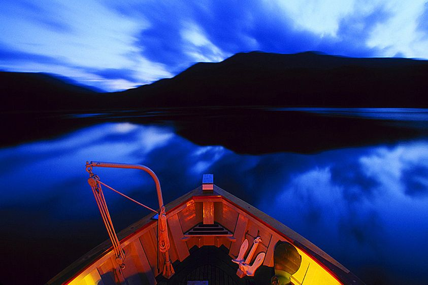 1_0_128_100095__Tongass_Boat_TIB.jpg