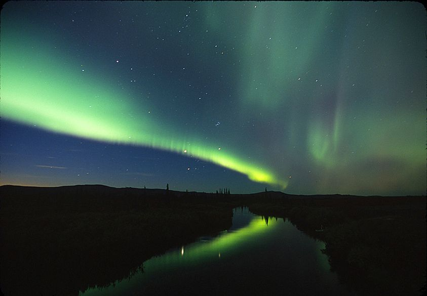 3_0_124_100113__Northern_Lights__TIB_Similar.jpg