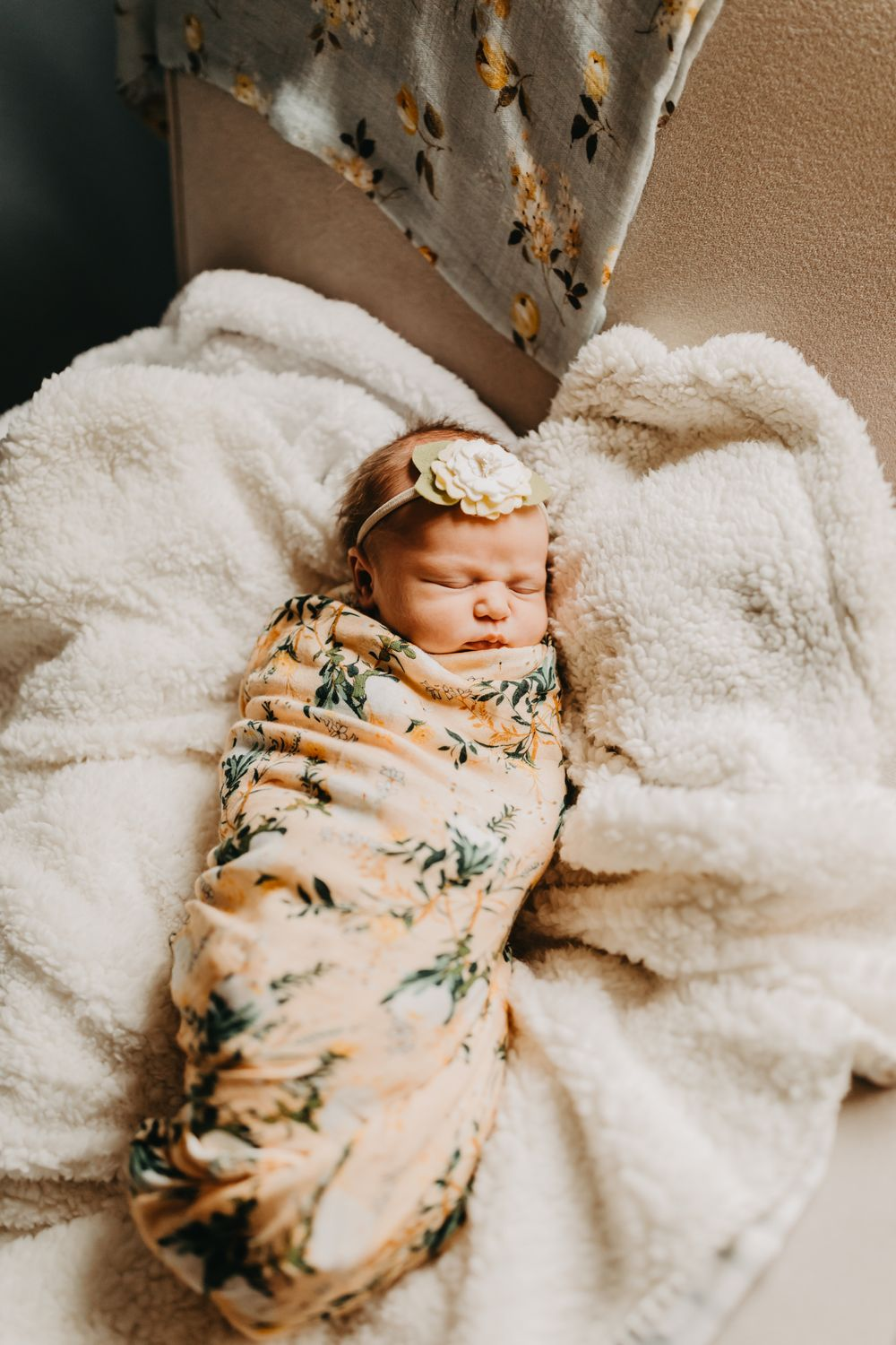 family, newborn, portraits, northern, beaches, photographer, photo, pic, fam, beach, lifestyle, indoor, safe, vaccinated, wrap, cute, cutie, best, of, Sydney, la, los, angeles, California, ca, desert, Palm Springs, redlands, county, riverside, San Diego,
