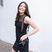 Heather East Photographer Sydney Los angeles