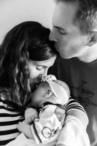 12_0_1web_newborn_adalyn1114__heathereastphoto14_2512_2.jpg