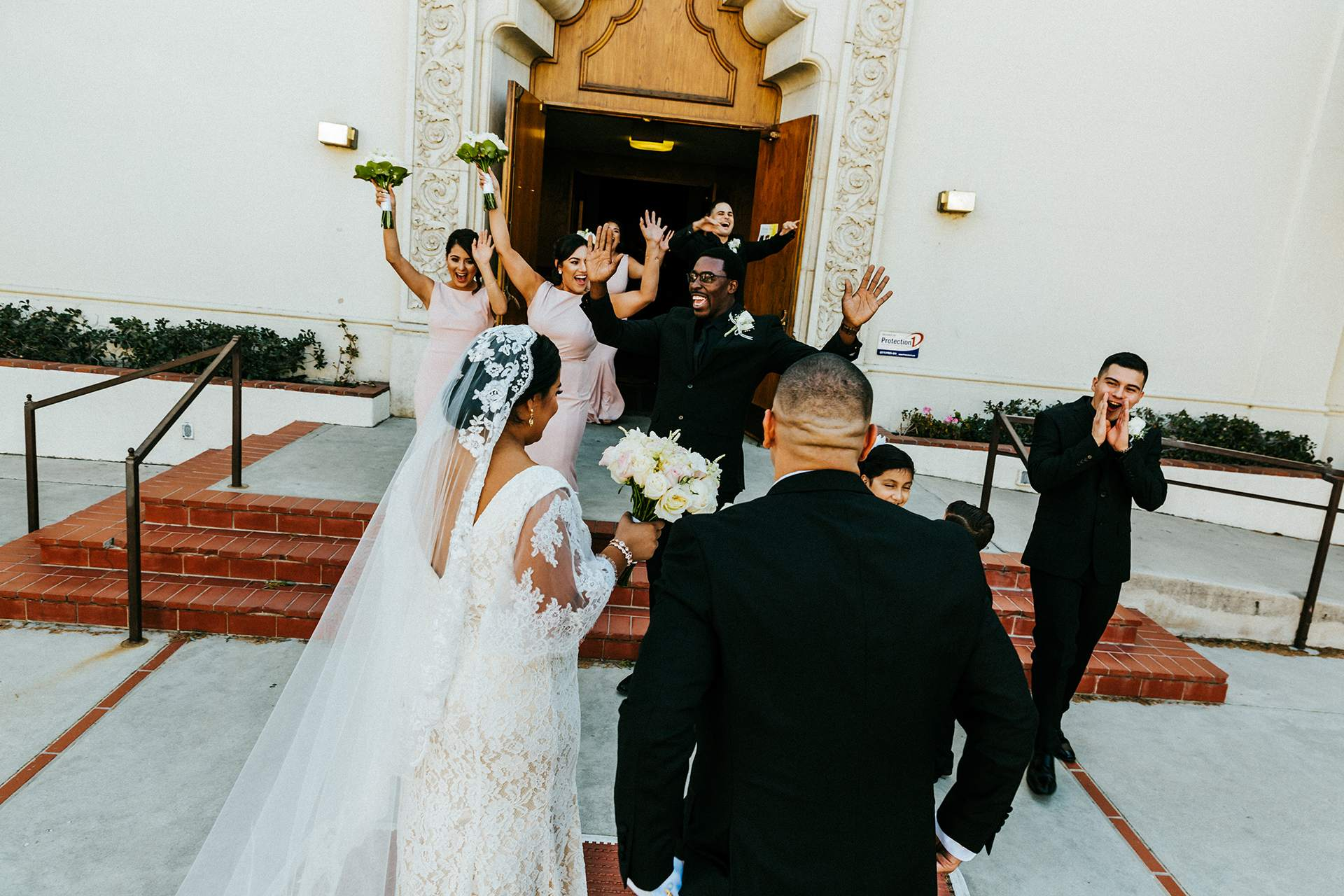 dominican republic wedding, weddings photographer, destination, wedding, photography, photo, heather, east, west, coast, travel, best of, the, knot, ocean, beach, weddings, california, redlands, los, angeles, oc, orange county, san, diego, santa, ana, la,