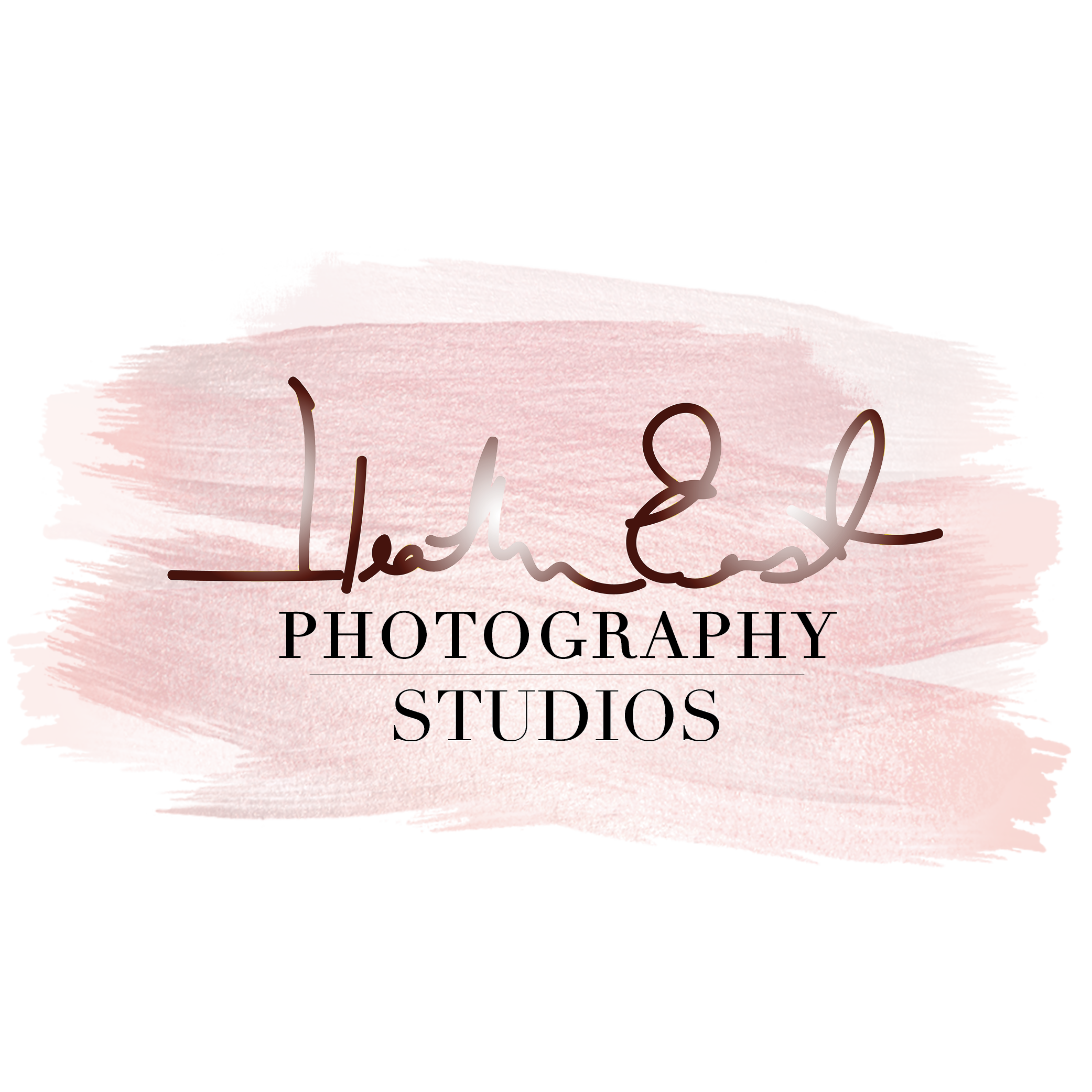 H. E. Studios - WEDDINGS | ENGAGEMENT | NEWBORN  | FAMILY | BOUDOIR