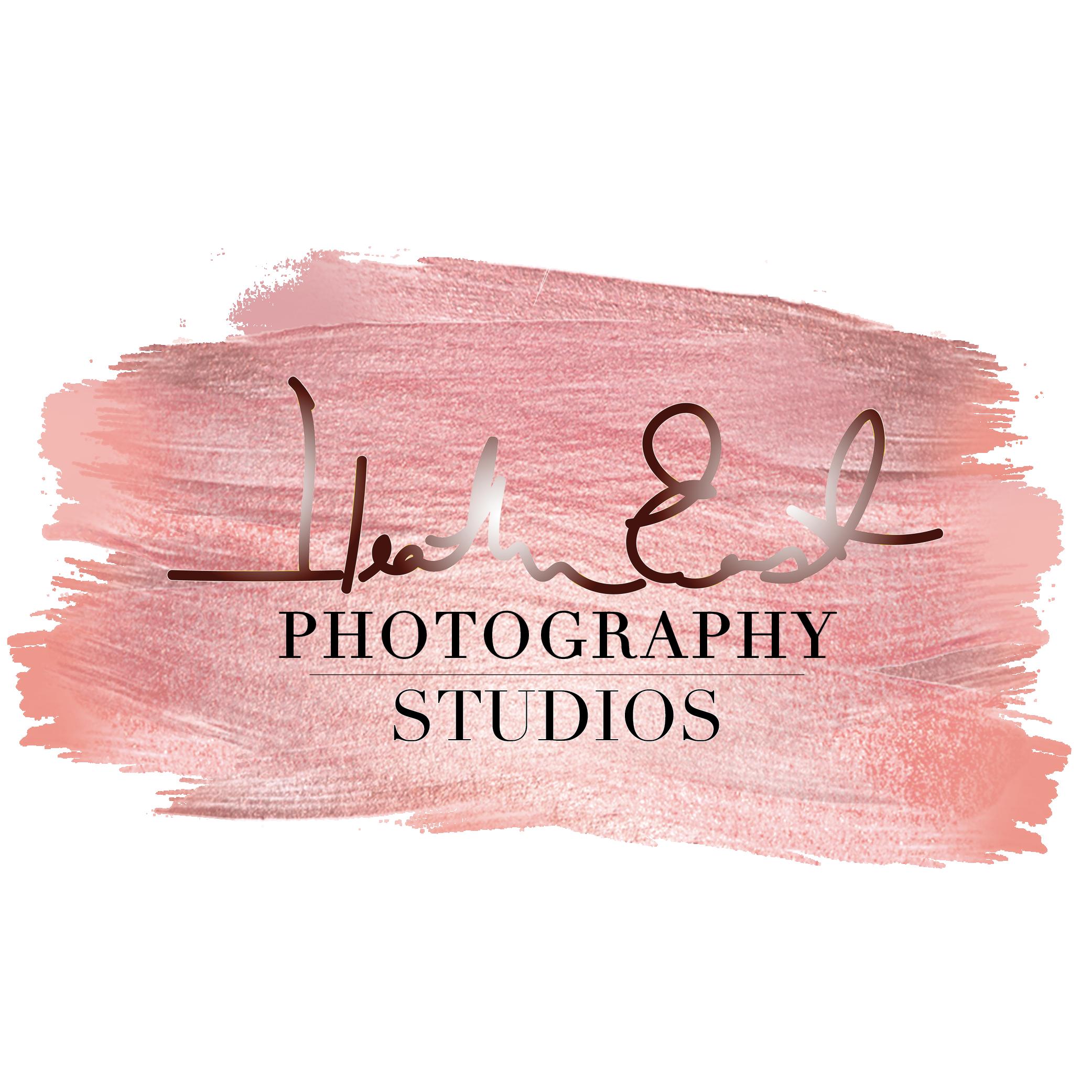 H. E. Studios - WEDDINGS | ENGAGEMENT | NEWBORN  | FAMILY | BOUDOIR
