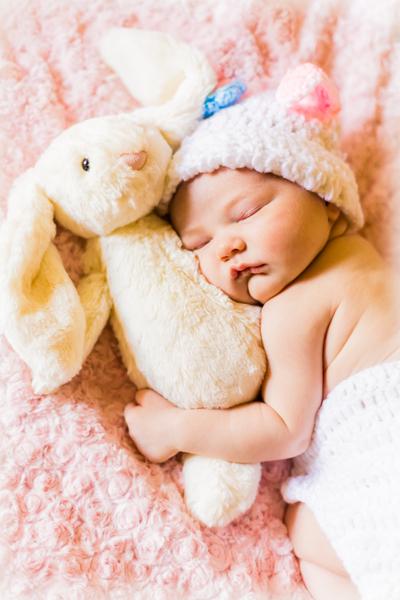 11_1_1web_newborn_adalyn1114__heathereastphoto14_2421.jpg