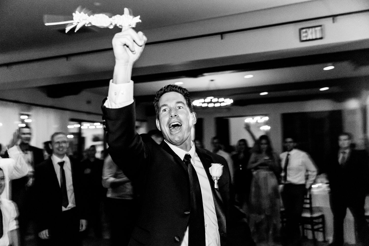 2_1r7reception_pass_proofonly_april_paul73115__heathereastphotography15_mgl3075_1719.jpg