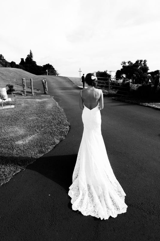 ceremony_laurenguy062516c2a9heathereastphotography2017-060a2458_381.jpg