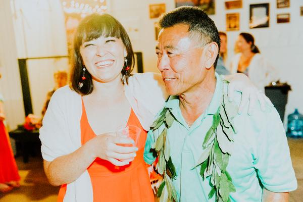 Hawaii_Wedding-LaurenGuy062516©HeatherEastPhotography2017-060A9858_1851.jpg