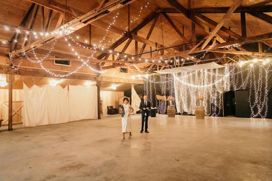 pioneer town, wedding, photo, wedding fun