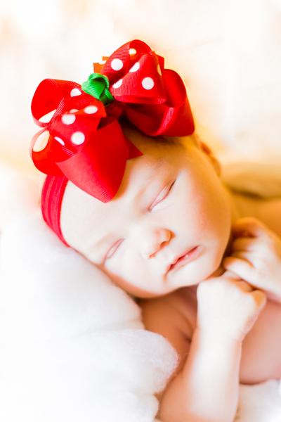 11_0_1web_newborn_adalyn1114__heathereastphoto14_2376.jpg