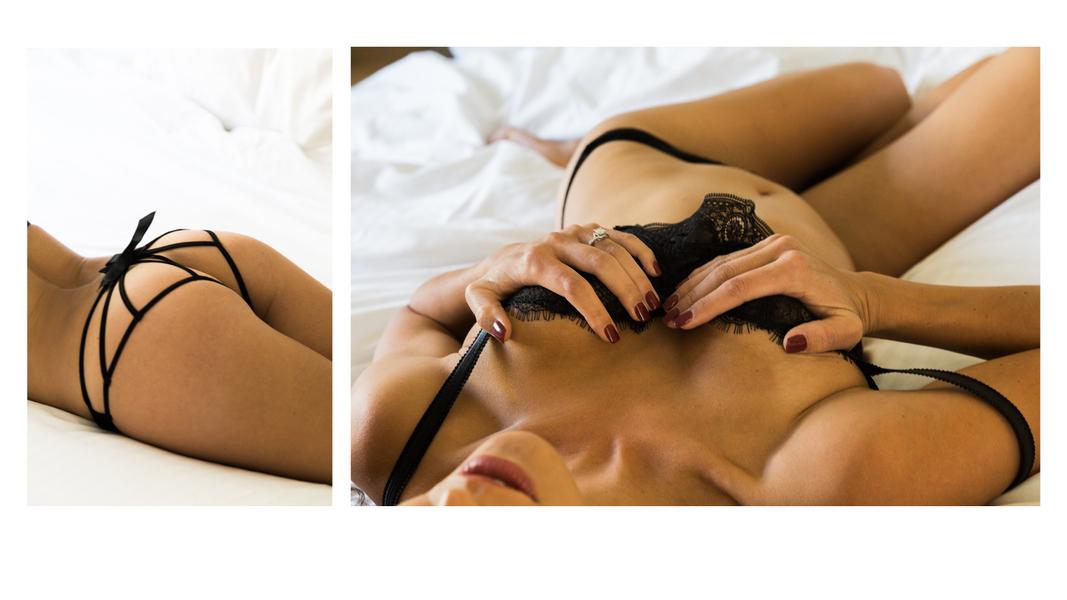 LTB-boudoir-Hephoto17.jpg