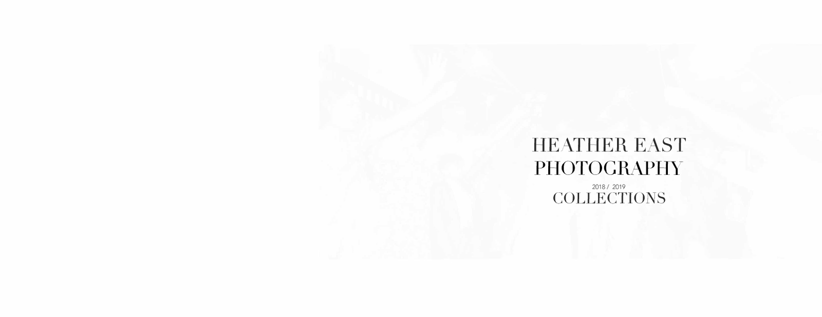 2018-19COVERAGEHEPhoto_Page_1.jpg
