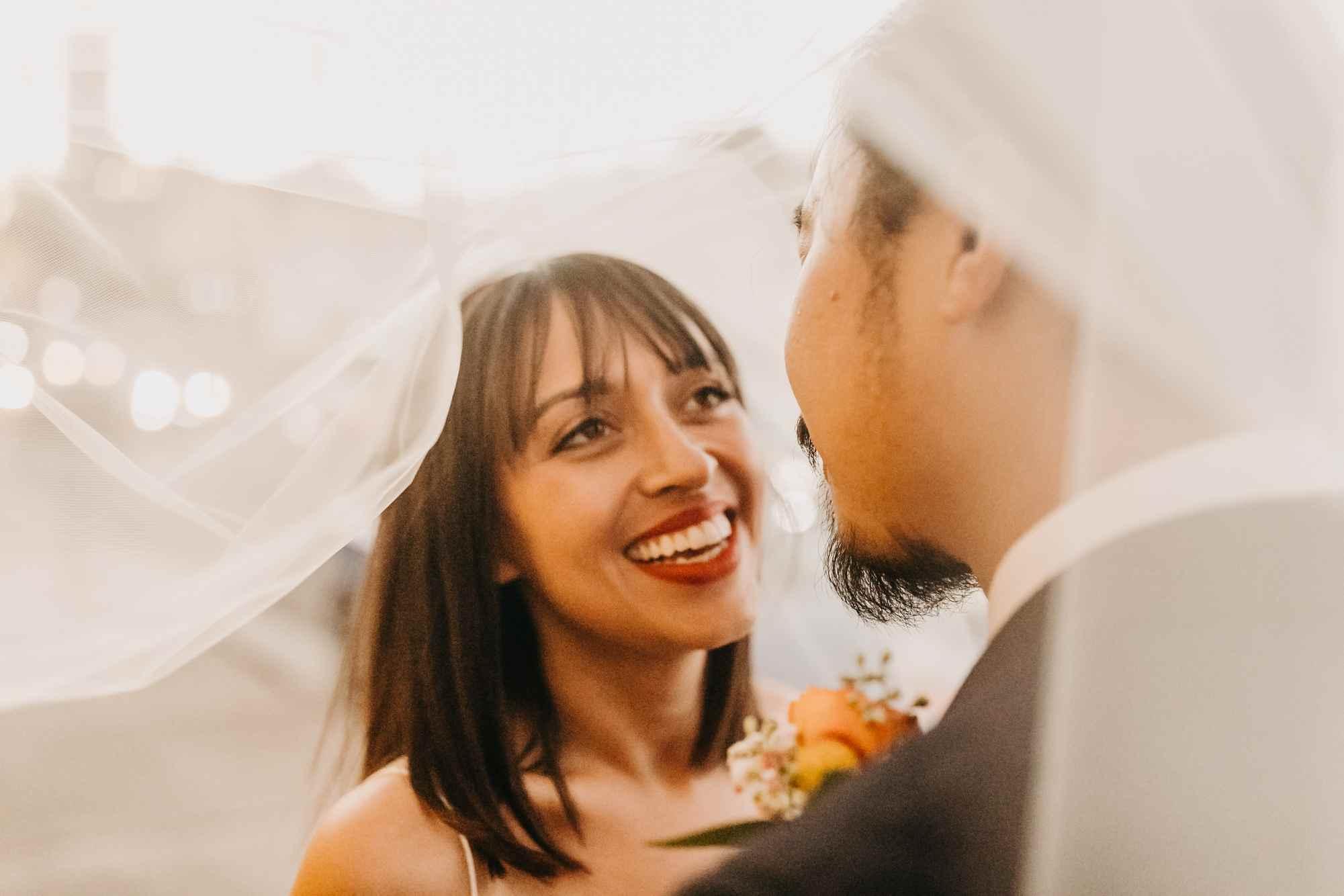 wedding planning tips, wedding photographer ready - 2020