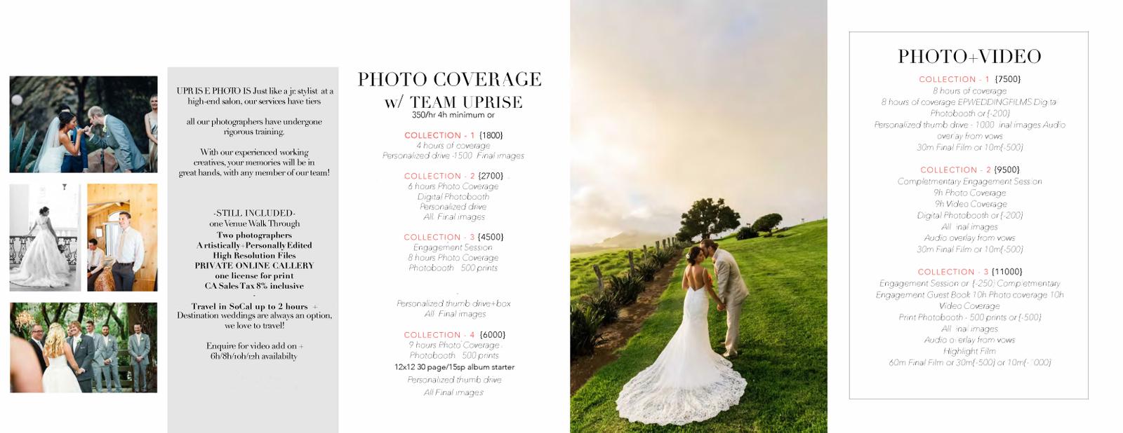 2018-19COVERAGEHEPhoto_Page_3.jpg