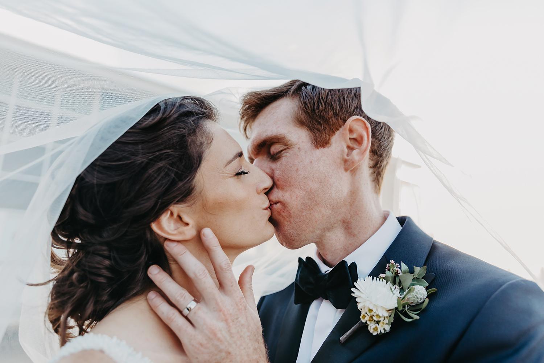 Watsons Bay wedding, wedding photographer Sydney, wedding photographer Watsons Bay, vacluse wedding, Dunbar house, yacht club wedding, Dunbar house wedding