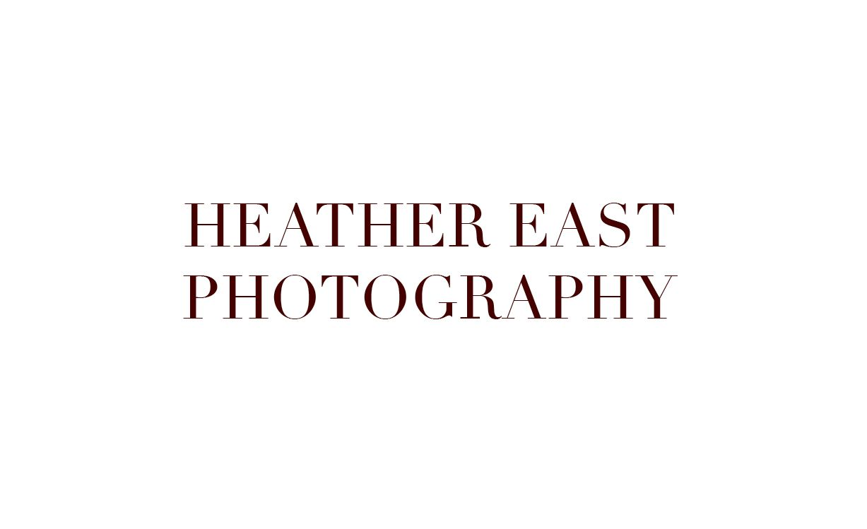 Heather East Photography