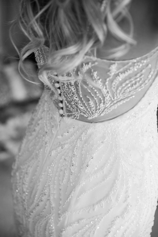 Winery, Dolton house, bridal room, Watsons Bay wedding, wedding photographer Sydney, wedding photographer Watsons Bay, vacluse wedding, Dunbar house, yacht club wedding, Dunbar house wedding