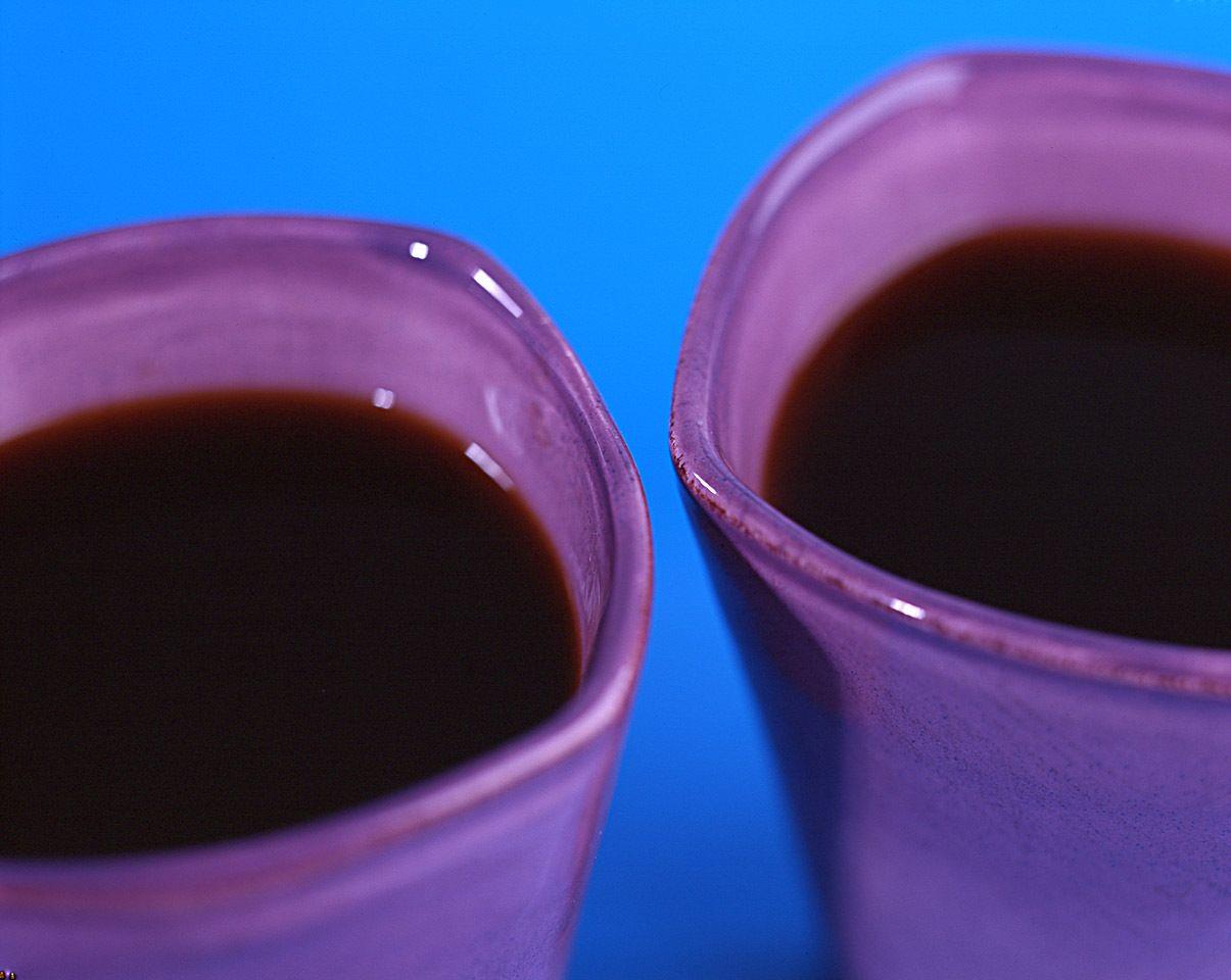 1r2coffee2.jpg