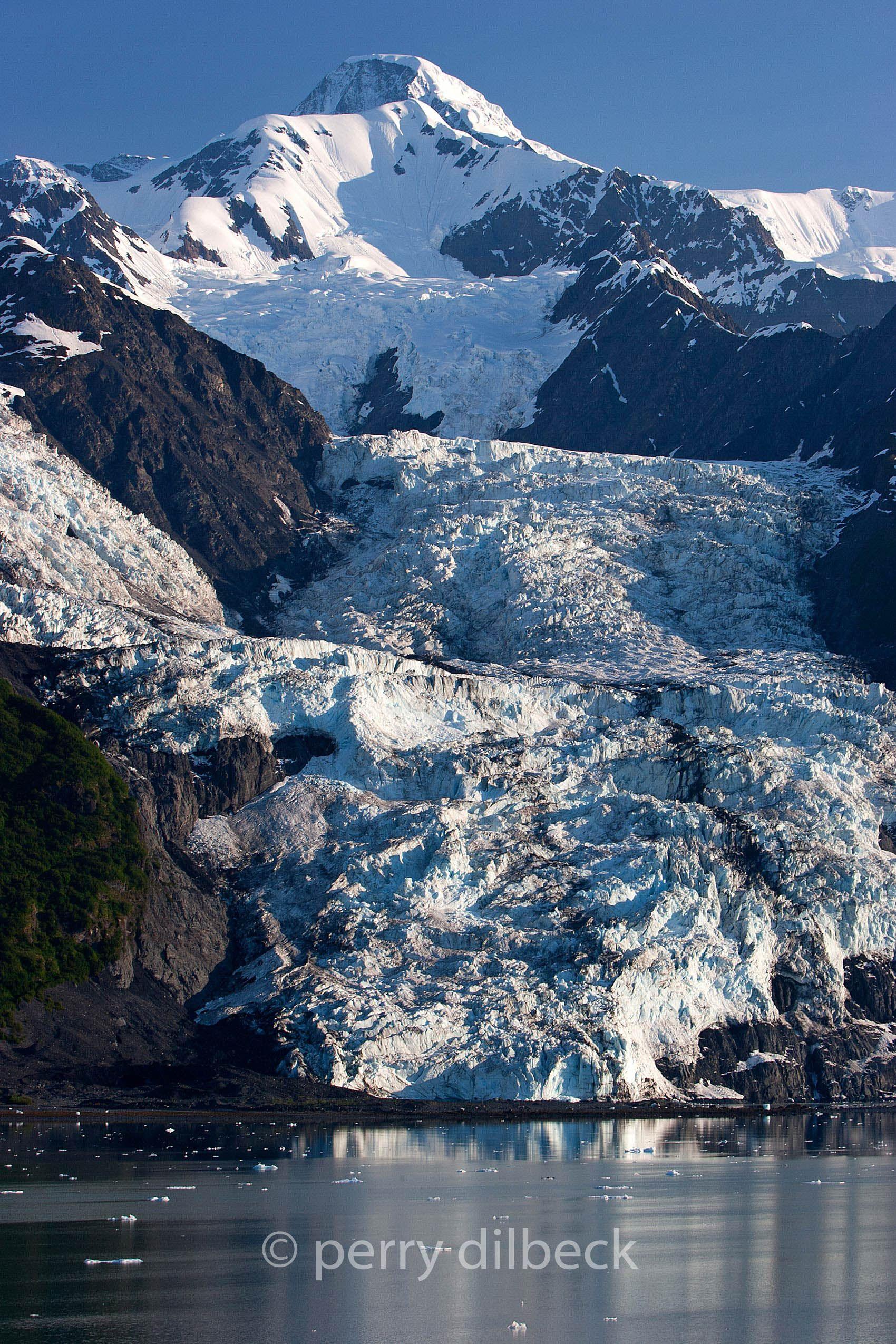 24collegefjordssharpend10b.jpg