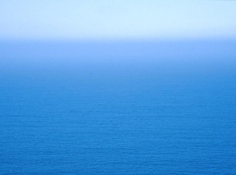 1cal_sky.jpg
