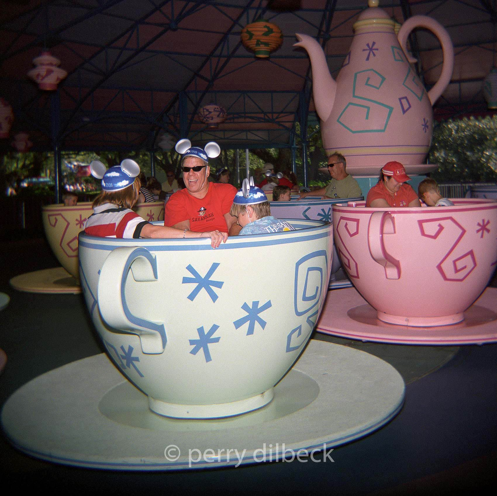 25family teacups sharpenedretouchedsmall.jpg