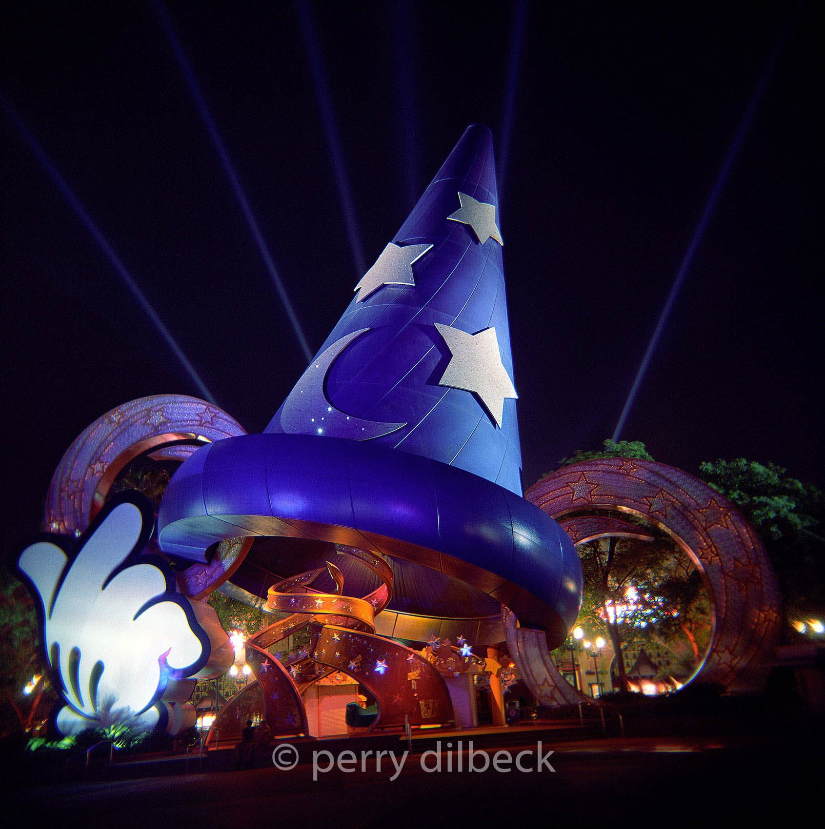 26hollywoodstudios-copy.jpg