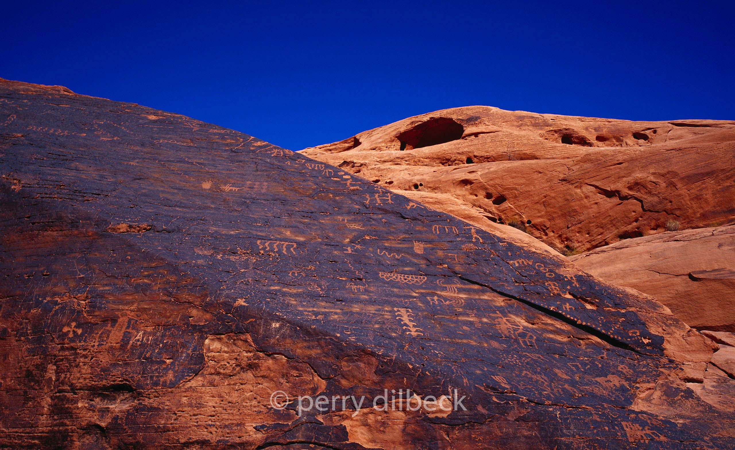 valleypetrohoriz69b.jpg