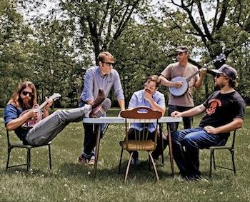 greensky_bluegrass.jpg