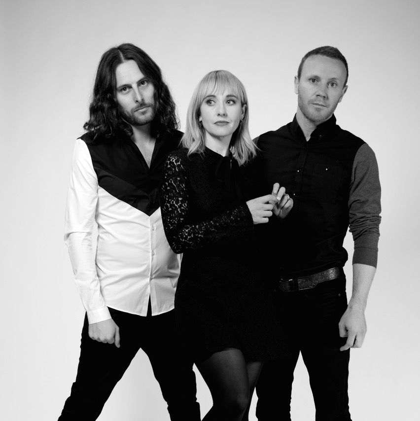 The Joy Formidable.jpeg