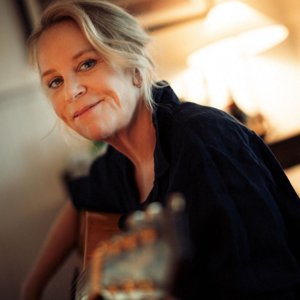 Mary Chapin Carpenter_home image.jpg