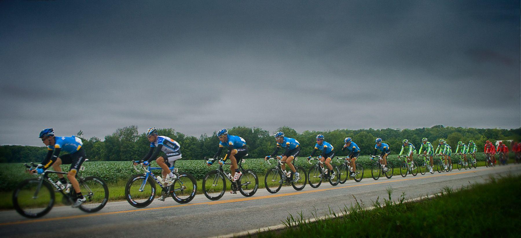 1cyclists.jpg