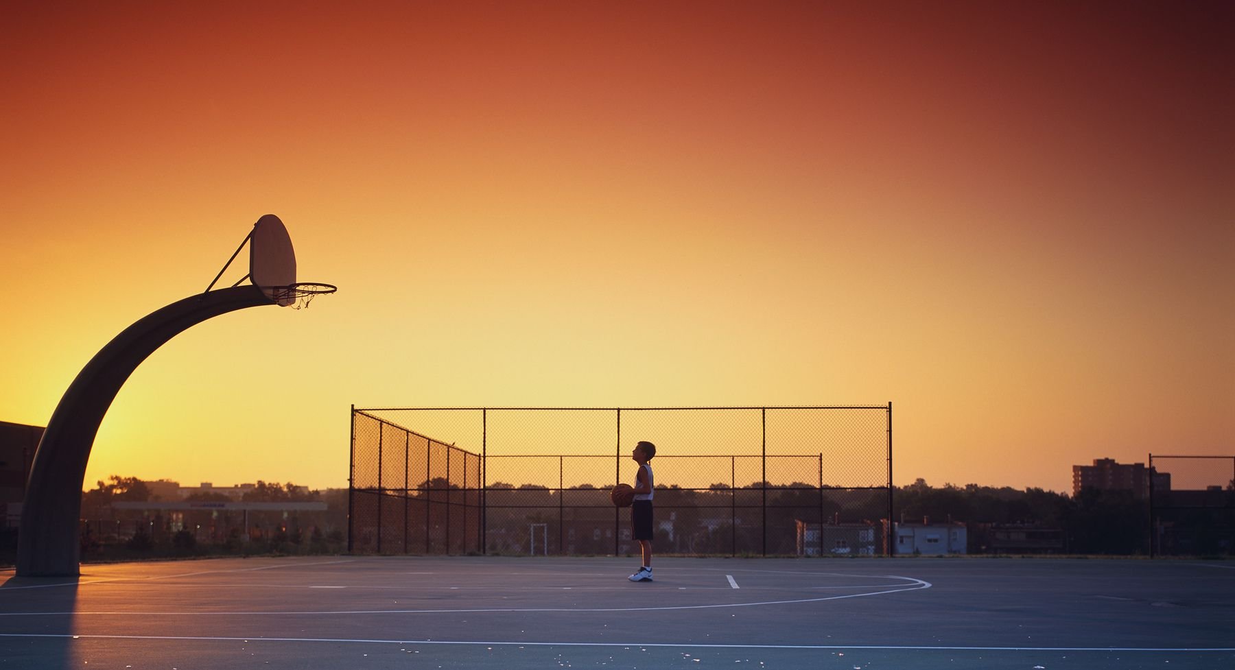 1basketball.jpg