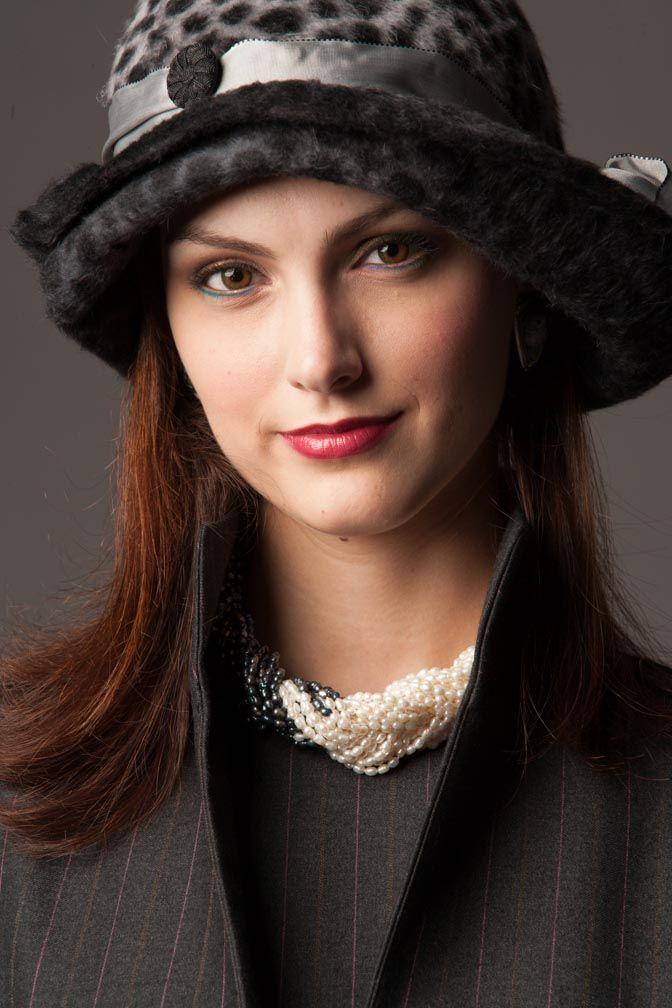 Bonnie White fashion-006056.jpg