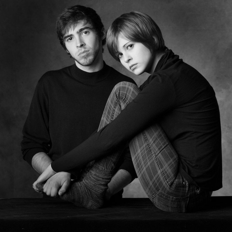 Will and Anna-0150.jpg